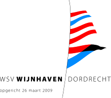 Watersportvereniging Wijnhaven